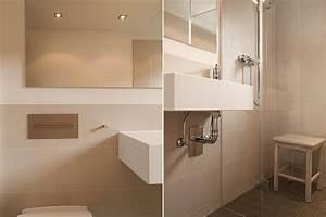 Lüftung Bad Ohne Fenster : badezimmer ohne fenster l ften ~ Indierocktalk.com Haus und Dekorationen
