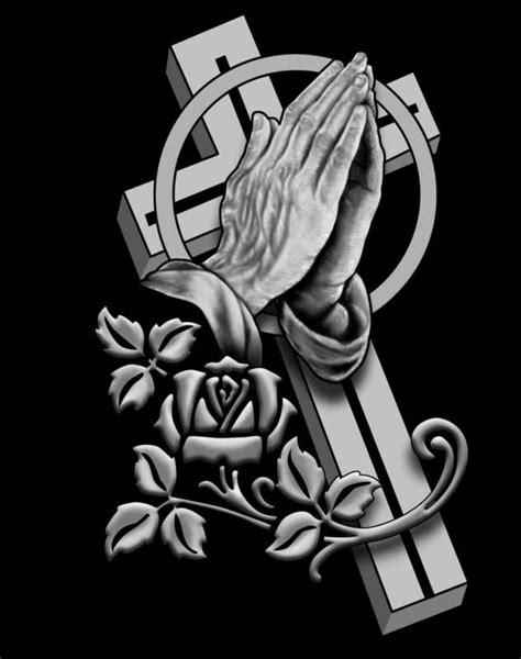 Free Praying Hand, Download Free Clip Art, Free Clip Art