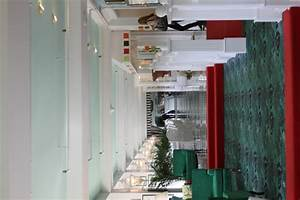 Crazy Factory Design It 10 Reasons To Stay At The Grand Hotel Mackinac Island