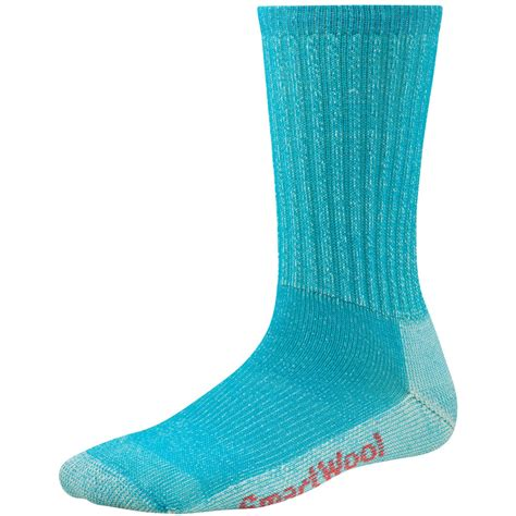 smartwool hiking light crew socks smartwool hiking light crew sock women 39 s