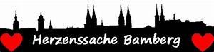 Schöner Leben Outlet : unsere sponsoren und paten herzenssache bambergs webseite ~ Orissabook.com Haus und Dekorationen