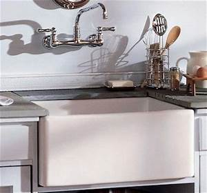 17 best images about sinks on pinterest apron sink farm With deep apron front sink