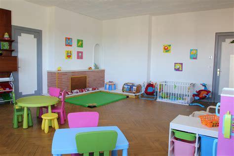 maison d assistante maternelle maison d assistantes maternelles des p ticatchoux zeste le crowdfunding par la nef