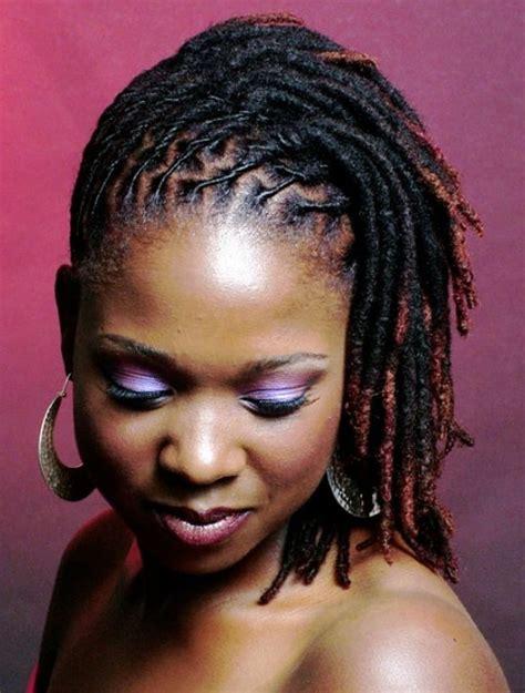 black women  short hair google search
