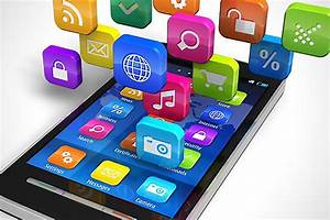 Google Hangout  The Best Apps And Tech Tools To