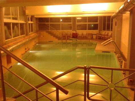 hotel a bagni di lucca hotel terme bagni di lucca provincia di lucca prezzi