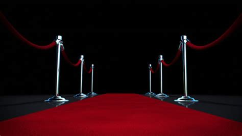 Irent Everything Carpeted Flooring Don T Starve Katy Perry Red Carpet Vma Ambador Cleaning Sag Awards Best Dressed Cost For Cleaners Windsor Ca Seagr Pros And Cons Recycled Carpets