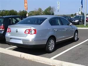 Volkswagen Libourne : photos de vw passat vi en concession page 1 passat vi galerie forum passat ~ Gottalentnigeria.com Avis de Voitures