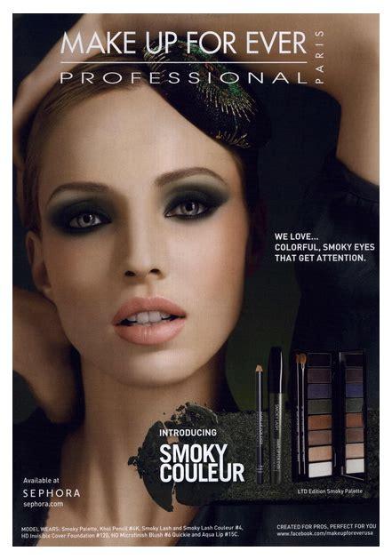 makeup  salmaglamour
