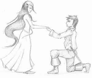 Dessin Couple Mariage Noir Et Blanc : mes pr paratifs de mariage une grande aventure ~ Melissatoandfro.com Idées de Décoration