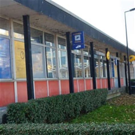 bureau de poste bordeaux la poste bureau de poste place de l 39 europe chartrons