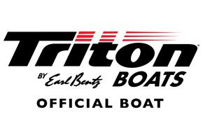 Triton Boats Logo by Generic Form Of Zoloft Cheapest Prices Guaranteed