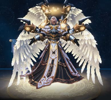 thanatos official smite wiki