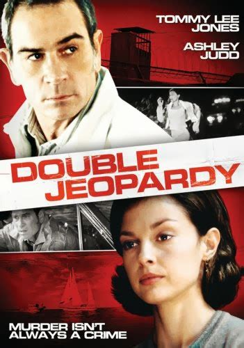 double impact full movie download mp4