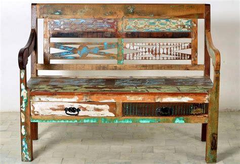 bank 120 cm sit bank 187 riverboat 171 breite 120 cm kaufen otto
