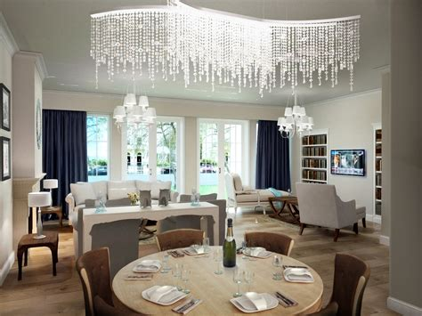 And Interiors by Interiors Chelsea Point Uk