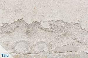 Kalkfarbe Auf Gipsputz : silikatputz nachteile die zweite groe gruppe sind die putze sie werden mithilfe von hergestellt ~ Eleganceandgraceweddings.com Haus und Dekorationen