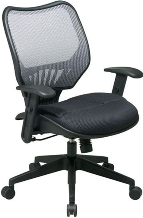 office 16 nxm32n15 space nx16 series executive color