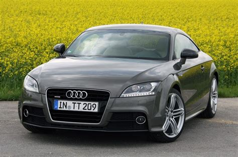 Audi Accessories by Car Accessories Audi Tt Accessories