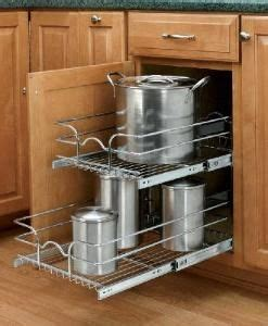 pull out wire shelves for kitchen cabinets 1000 images about pull out shelves on 9743