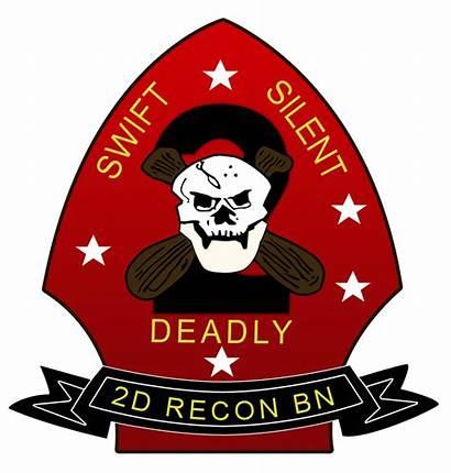 Svg Wikimedia Battalion 2d Reconnaissance Este Wikiped