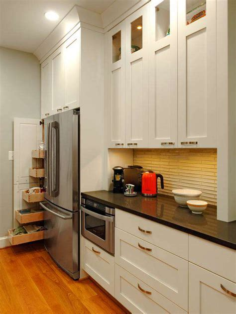 Kitchen Cabinets Purchasing with Low Budget Tips   My