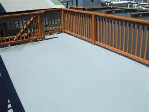 rubberized deck coating home depot rubber deck coating home depot home design ideas