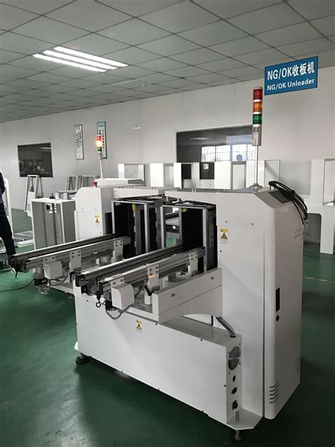 Pcb Circuit Board Depaneling Machine Buy Cnc Router