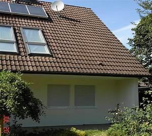 Fertighaus Mit Anbau : fertighaus anbau sanierung anbauten fertighaussanierung ~ Lizthompson.info Haus und Dekorationen