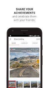 polar flow sync analyze apk for blackberry android apk apps for