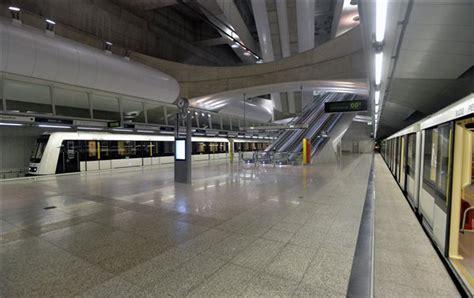 eur  million  budapests transport infrastructure