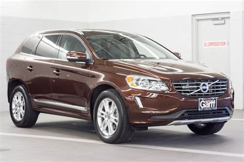volvo xc  premier  awd  sale  cars  buysellsearch