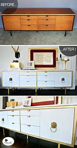 17 best images about painted furniture on pinterest With what kind of paint to use on kitchen cabinets for iphone 7 stickers