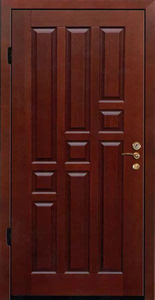 wooden doors ideas  pinterest wooden door design wooden interior doors  main