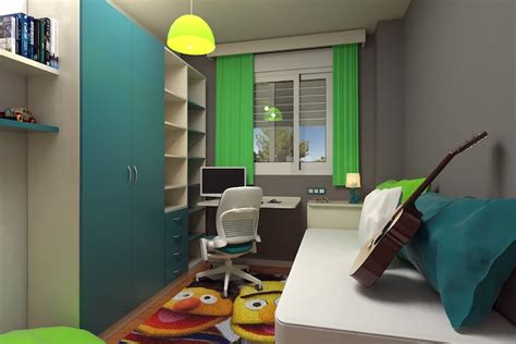 kids bedroom ideas  adorable decor designs  youll love