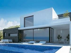 Moderne Container Häuser : moderne architektur hauser kaufen die neuesten innenarchitekturideen ~ Whattoseeinmadrid.com Haus und Dekorationen