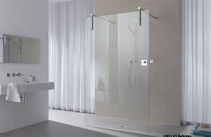 Joint Paroi Douche : les parois de douche indispensables et tellement ~ Farleysfitness.com Idées de Décoration