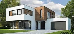 Haus Bauen 150 000 Euro : h user bis ~ Articles-book.com Haus und Dekorationen