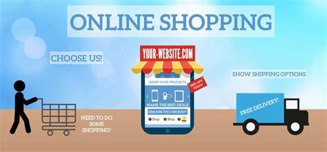 shopping  template sharetemplates