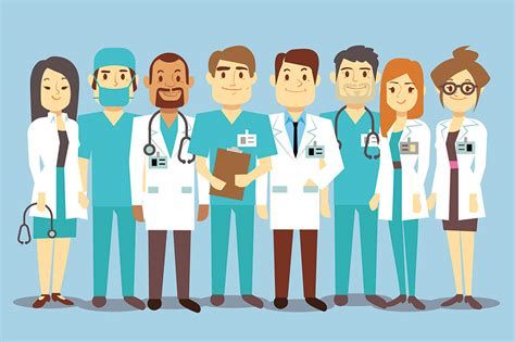 What's The Ideal Medical Specialty For Your