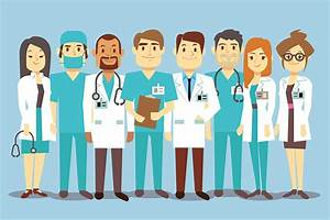 Quiz  What U0026 39 S The Ideal Medical Specialty For Your