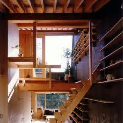 pictures of small homes interior modern interiors small house design a japanese open house