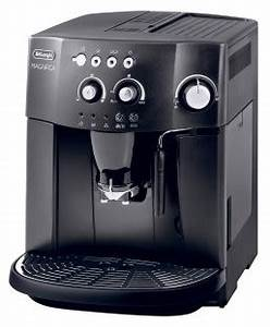 Kaffeevollautomat Im Angebot : penny 7 delonghi magnifica esam 4000 b kaffeevollautomat im angebot ~ Eleganceandgraceweddings.com Haus und Dekorationen