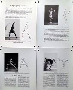 Alles Ist Designer : 10a bauhaus alles ist design exhibition forelements blog forelements ~ Orissabook.com Haus und Dekorationen