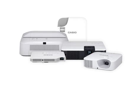 casio l free projector casio projectors and the benefits of going l free