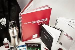 Facilitator Guide Toolkit