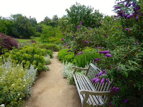 los angeles botanical gardens los angeles county arboretum botanic garden arcadia