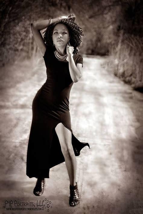 female poses female pose model model pose portrait