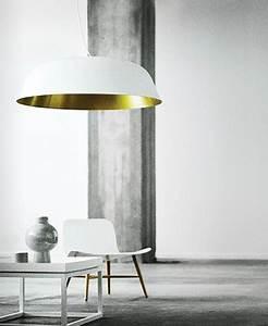 Lampe Skandinavisches Design : line one stehleuchte von norr11 i design ~ Markanthonyermac.com Haus und Dekorationen