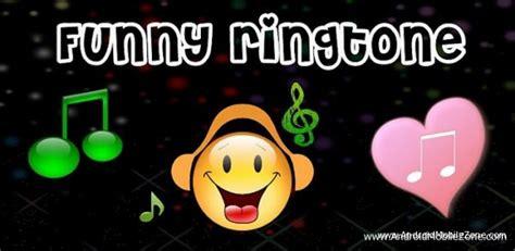 funny dog song mix ringtone androidmobilezonecom